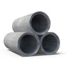 Tubo de Concreto 40×100cm – PS1
