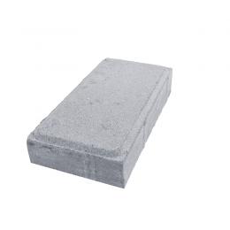 Pavimento Intertravado 4cm – Natural