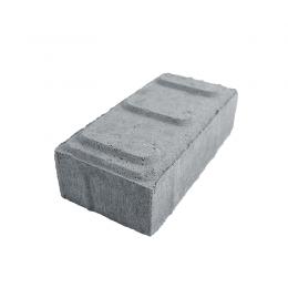 Pavimento Intertravado 6cm Táctil – Direcional