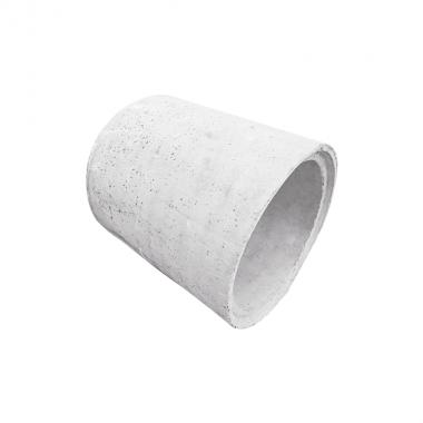 Tubo de Concreto 100×100cm – PA1 - MF