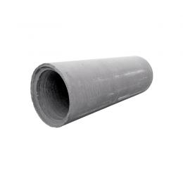 Tubo de Concreto 30x100cm – PS1 – MF