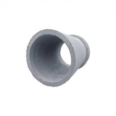 Tubo de Concreto 60×100cm – PS1