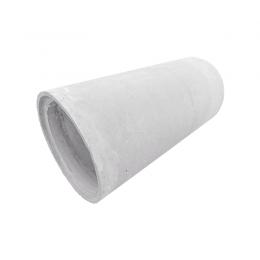 Tubo de Concreto 60×100cm – PS1 – MF