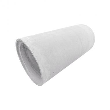 Tubo de Concreto 60×100cm – PS1 - MF