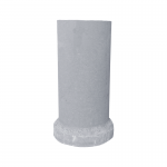 Tubo de Concreto 40×100cm – PS1 PB