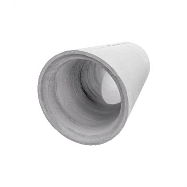 Tubo de Concreto 40×100cm – PS1 - MF