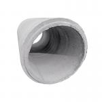 Tubo de Concreto 40×100cm – PS1 – MF