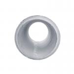 Tubo de Concreto 80×100cm – PS1- MF